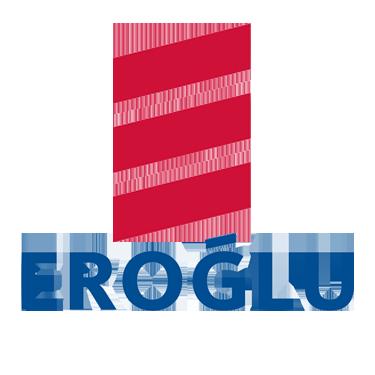 Eroglu